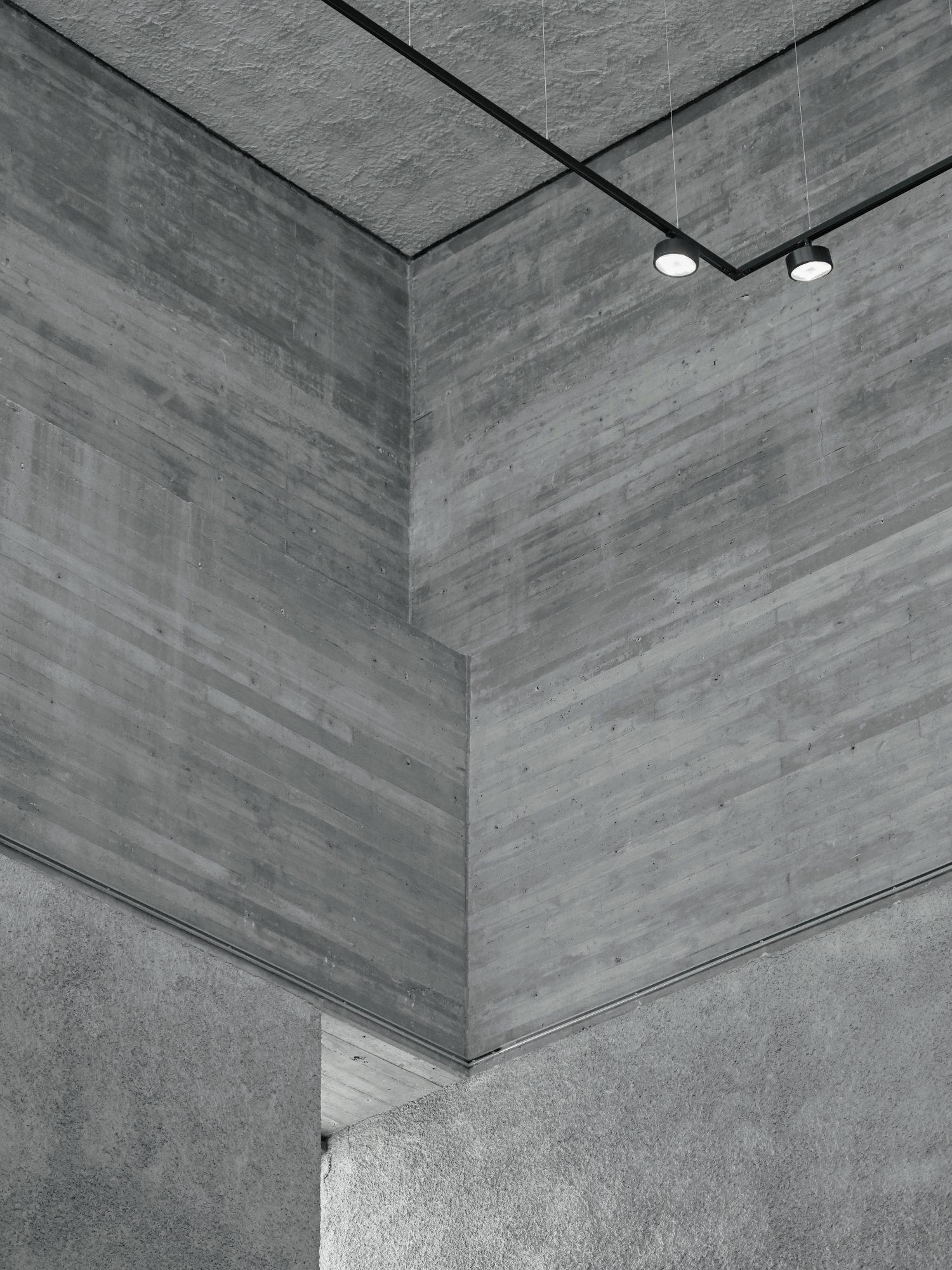 Galery König - Berlin