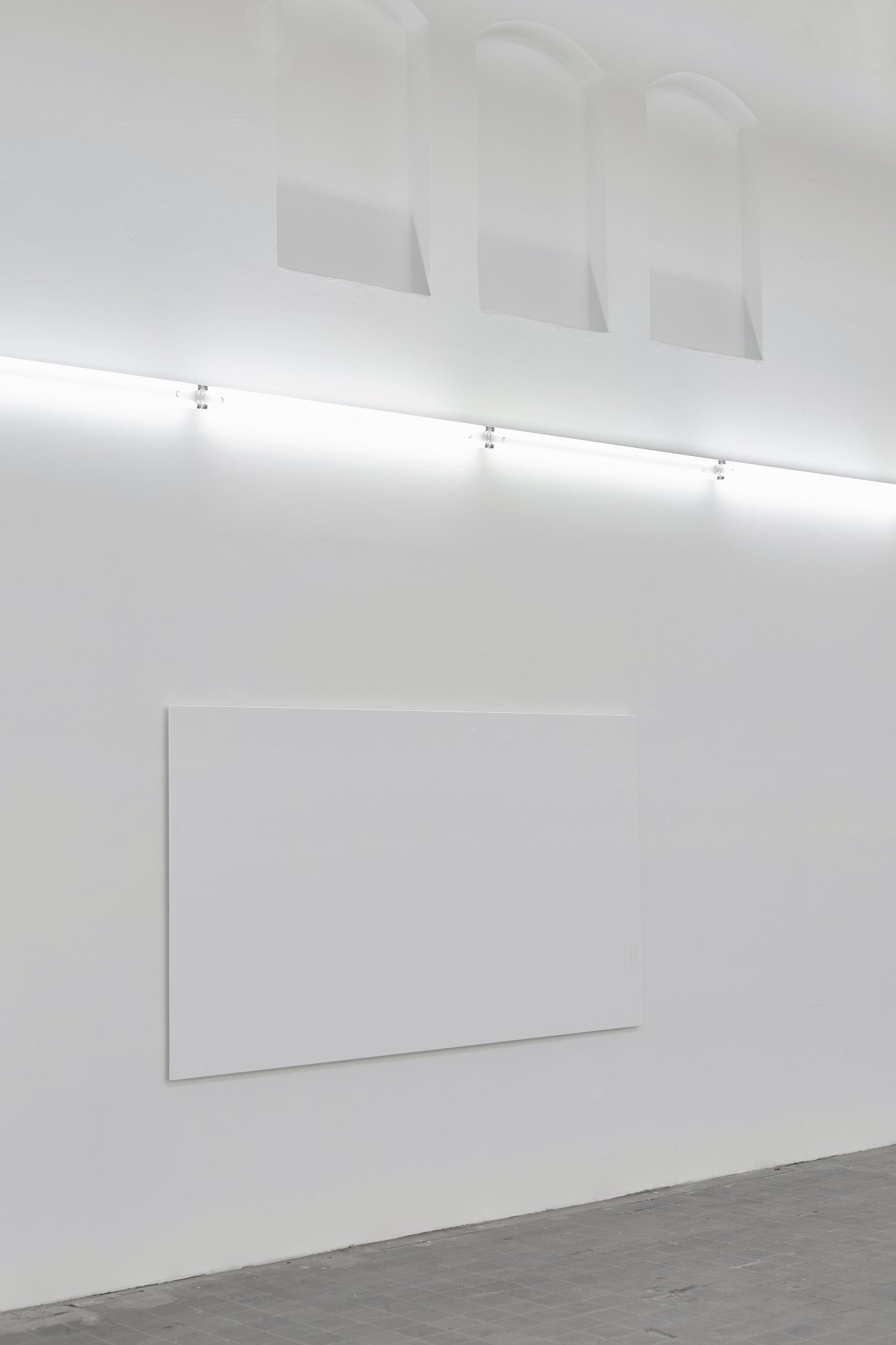 Robin Rhodes - Studio Visit